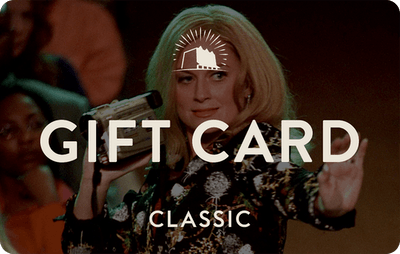 Classic E-Gift Card - Mean Girls