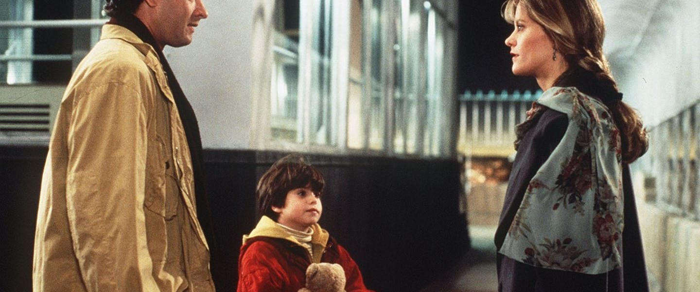 Sleepless in Seattle (1993) - Cameo Cinemas