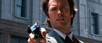 35mm Dirty Harry (1971)