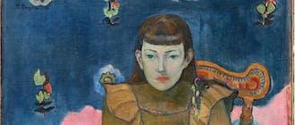 Exhibition on Screen – The Danish Collector: Delacroix to Gauguin