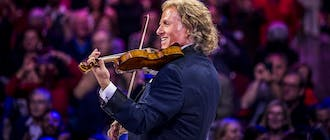 Andre Rieu 2020 Mastricht Concert: Happy Together